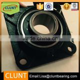 Fast delivery ceiling fan parts NTN pillow block bearing UCF217