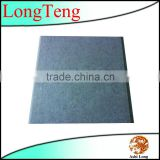 Pvc ceiling tiles,laminated pvc wall panel for kitchen