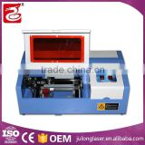 Shandong Liaocheng 300*200mm laser acrylic photo frames engraving machine with CE                                                                         Quality Choice                                                                     Supplier's Cho