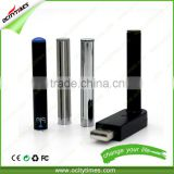 Ocitytimes fast charging 510 buttonless vape Battery best 280mah automatic stylus battery
