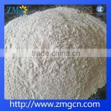 best price, Alibaba hot sale magneisum oxide, Paint grade magnesium oxide, Bulk magnesium oxide