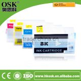 Six color Universal ink cartridge MAXIFY MB5390 for Canon jet ink cartridge