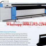 3.2m/2.6m width optional uv hybrid printer pvc foam sheet printer roll materials printing