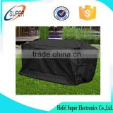 Waterproof BBQ Cover Gas Barbecue grill cover factory and supplier