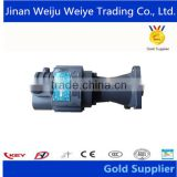 high pressure mini Discount OME ZL100-HW50 Hydraulic Oil Gear Pump