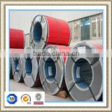Print/Desinged Prepainted galvanized Steel Coil (PPGI/PPGL) / Marble PPGI/ Color Coated Galvanzied Steel/ SGCC/CGCC/DX51D/S250