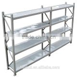 ISO9001 Certificate stroage kitchen dish wire stainless steel rack