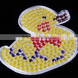 wholesale art and craft toys perler ironing beads educational creative sets plastic ironing beads DIY-31