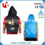 Backpack with Rain Hood and Cover for Rainproof, Fits Most 15.6 Inch Laptops                                                                         Quality Choice