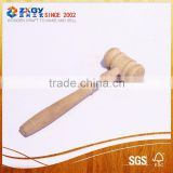 wooden meat hammers meat tenderising hammers,wooden meat hammer