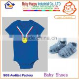 New style boy sandals for baby from china factory