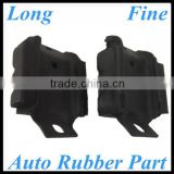 Rubber Metal Parts Hydraulic Damper Mount