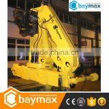 Crane Operator Chair Electric Mini lifting crane