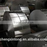 Alloy aluminium strip/coil 3105 O H24 aluminum sheet from China