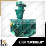 KODI Hot Sale Dry Powder Compound Fertilizer Granulator Machine                                                                         Quality Choice