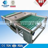 Keyland Solar Washing Machine for Solar Line