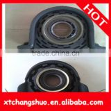 2015 Best-selling front wheel drive bearing kit with Lowest Price Chinese Supplier suspension assembly truck suspension