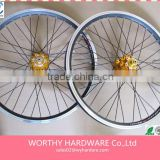 material customized 20 inch bicycle rims with high quality and best price