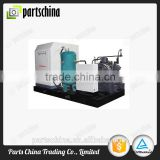 Screw Air compressor 7.5-45KW with Pressure Booster                                                                         Quality Choice