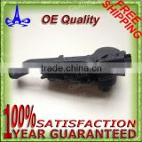 19205T 1920.5T 106 306 Crankshaft Position Sensor For Citroen AX Saxo ZX Peugeot