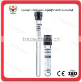SY-L013 Vacuum Blood Collection Tube Blood Sodium Citrate 1:4 Tube