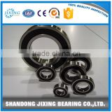 chrome steel ball bearing deep groove ball bearing 6204zz , china bearing distributor