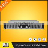 250watt car amplifier class d mono amplifier parts