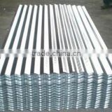 high quality Corrugated sheet/Coroplast sheet /PP Hollow Sheet