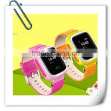 Children watch mobile phone positioning telephone card intelligent children present low radiation two-way communication