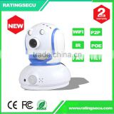 top 10 cctv camera factory china Ratingsecu small hidden cctv ip camera wifi camera for home security
