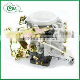 Low Price 21100-61012 fit TOYOTA HIACE HI-LUX 3Y Brand New Engine Carburetor Assy Engine Vaporizer Fuel System Parts