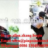 Pinpoint factory Under Car Security Checking Searching Mirror Surveillance System Under Vehicle Inspection Mirror