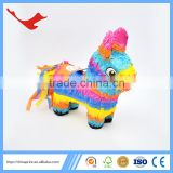 006 event and supplies type toys donkey pinata for party decoration