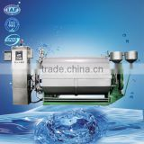 industrial sock dyeing machine for factory