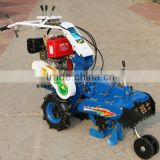 specialized small farm machine factory produced weifang luke mini tractor famous hot sale