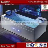 underwater lighting for bathtub, bathroom fiberglass acrylic bathtub, 4 person weight hot tub