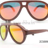 Fashion city vision sunglasses