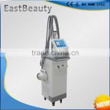 Cavitation Weight Loss Machine Cavitation RF Rollor Vacuum Slim System New Beauty Equipment Ultrasonic Liposuction Cavitation Slimming Machine