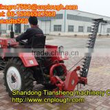 9G series of mower about used lawn mower engines