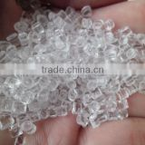 Factory Hot Sale GPPS Virgin and Recycled General Purpose Polystyrene