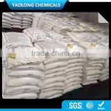 china manufactory bulk sodium hydroxide