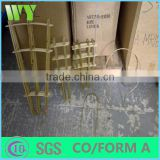 WY-CC 226 Largest hardware tools and household goods exporters of China chinese military bamboo trellis