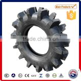 6.50x16 Agricultural Tire Cheap,Rice And Cane Tractor Tires 8.3-22 Rice Paddy Tires,7.50-16