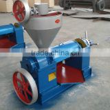 Changzhou Machinery & Equipment Imp.&Exp. Co., Ltd.