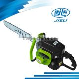ST 2-stroke 4.8kw 105cc MS 070 ouligen tools China gasoline petrol professional chainsaw