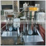 Competitive price home using electric oil press for sesame, pumkin, walnut, almond