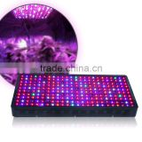 1000w reflector double switch full spectrum led grow light for medical plants and flower