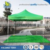 Gold supplier excellent quality good service strong frame stable structure permanent tent