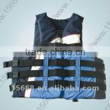 high quality neoprene life jacket kayak life jacket marine life jacket for sale