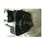 Spv6 / 119 Sauer Danfoss Complete Variable Displacement Hydraulic Pump For Heavy Machine